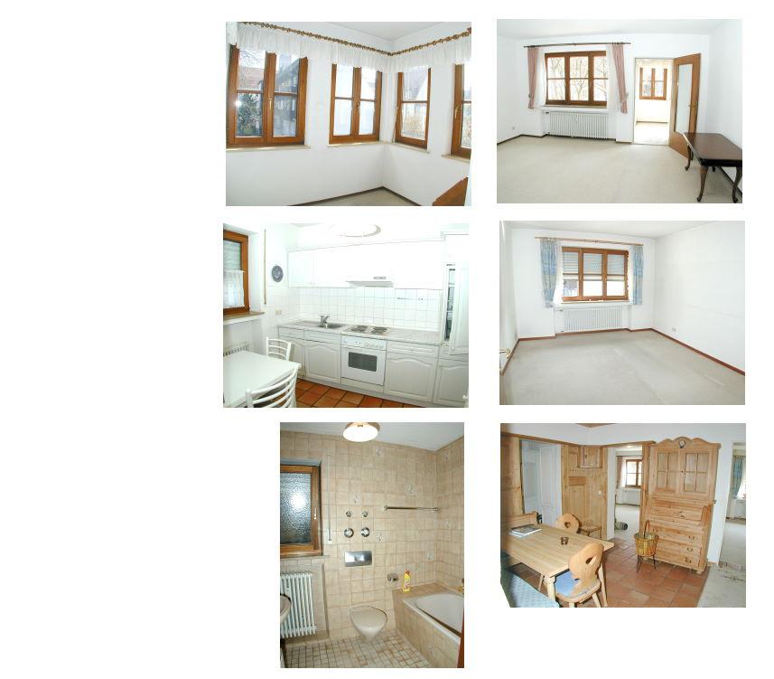 Neubau-Wohnungen-im-Zentrum-von-Memmingen