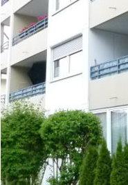 27813k ug 2 zimmer wohnung memmingen balkon