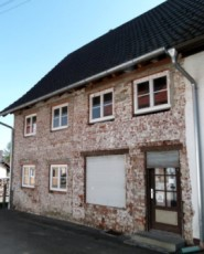 Alte Immobilien Kaufangebote Im Raum Memmingen